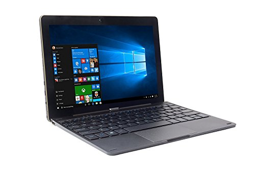 Laptop Ultrabook